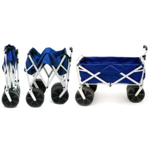 best wagon for sand | folding wagon for beach