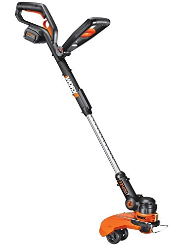 best weed trimmer