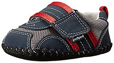 best shoes for baby learning to walk