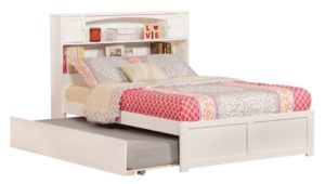 Best Full Size Daybed With Trundle