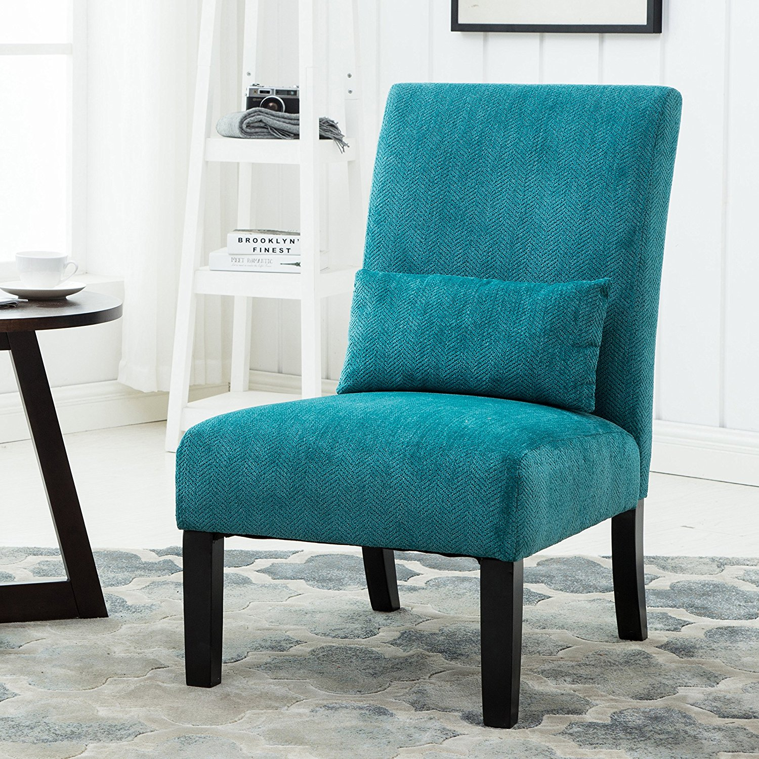accent chair under $100