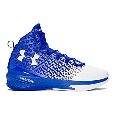 Good Basketball Shoes Under 100 Dollars
