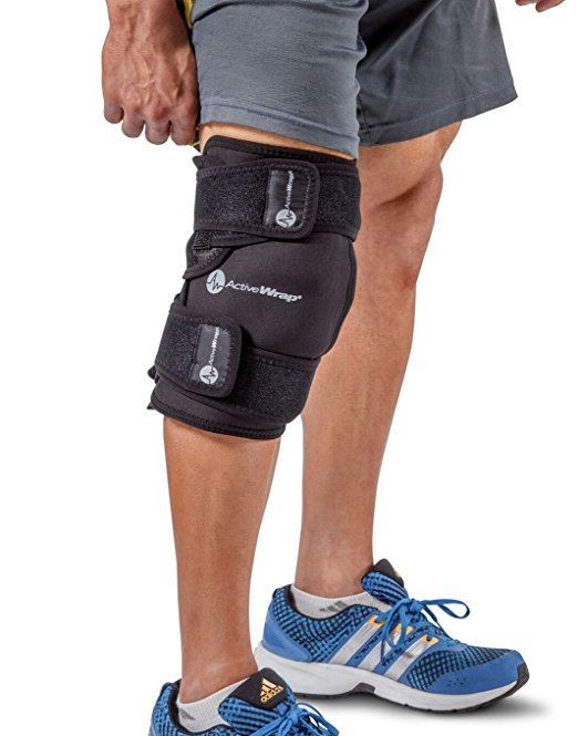 Best Ice Pack For Knee And Best Ice Machine For Knee Replacement