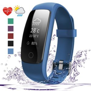 how much do fitbits cost
