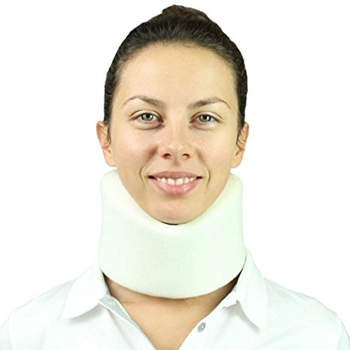 Best Neck Brace For Sleeping Support