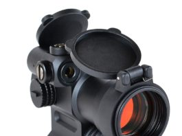 Best Red Dot Sight For Ar 15 For The Money