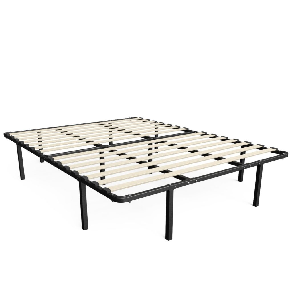queen size platform beds